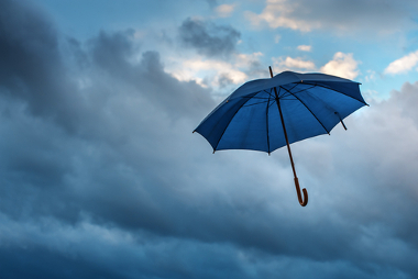 A meteorologia estuda os fenômenos atmosféricos e suas transformações
