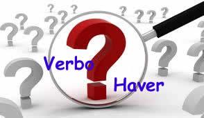 De acordo com o tempo verbal em que é expresso, tal verbo adquire diferentes nuances de significado
