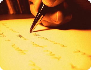 Os elementos da textualidade representam um conjunto de aspectos que, uma vez manifestados, conferem clareza ao discurso