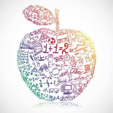 Thomas Kuhn criticava a história que trata a ciência como acaso, como a anedota da maçã de Newton