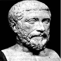 Pitágoras: Filósofo e Matemático
