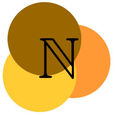 O conjunto dos naturais é formado por todos os números inteiros não negativos