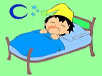 Indução à sonolência