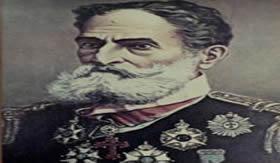 Marechal Deodoro da Fonseca: o primeiro presidente do Brasil