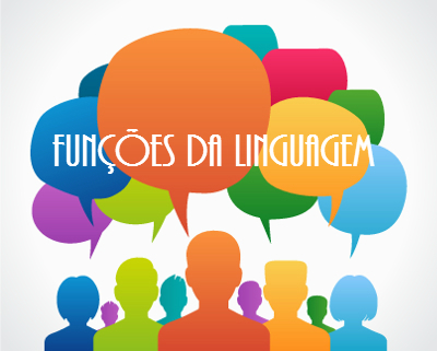 Conhecer as funções da linguagem aprimora a comunicação e o entendimento das intenções de um texto
