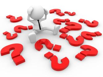 Mais ou mais? Onde ou aonde? Essas e outras expressões geralmente são alvo de questionamentos por parte dos usuários da língua.