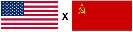 A Doutrina Truman pretendia barrar o avanço da URSS.