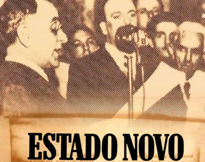 Armando Almeida Apaixonada