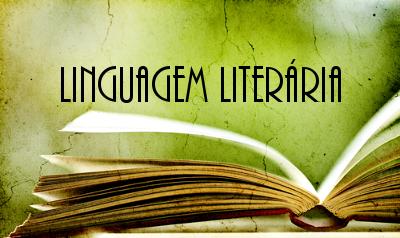 A linguagem literária pode ser encontrada em diversos gêneros: poemas, crônicas, contos, entre outros que permitam a liberdade criativa