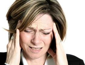 Síndrome Neurológica
