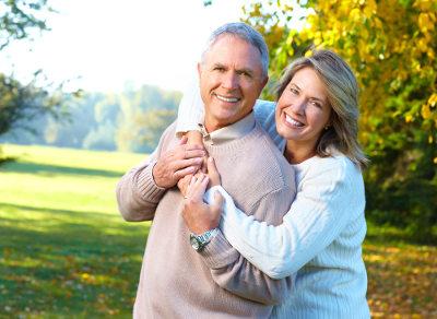 Saúde diz respeito a completo bem-estar