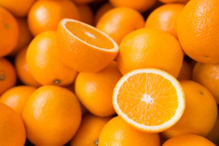 Laranja: fruta ou cobaia para práticas ilegais?