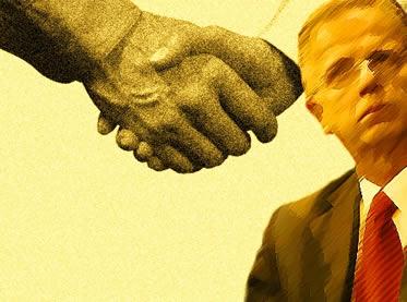 A fidelidade partidária é uma questão que preocupa diversas democracias.