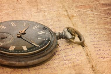 Conseguimos perceber a importância da história para vida quando compreendemos o tipo de utilidade que ela pode nos oferecer
