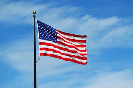 O Presidente dos Estados Unidos é eleito pelo voto do Colégio Eleitoral
