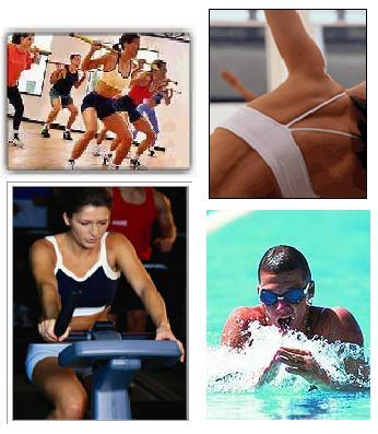 A prática de exercícios é vital para a qualidade do sono
