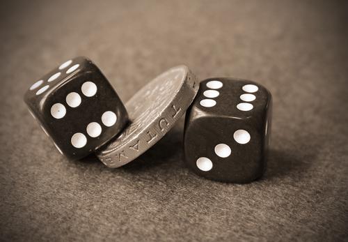 Probabilidade e Possibilidade