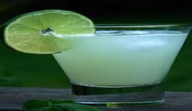 Segredo de uma boa limonada: neutralização.