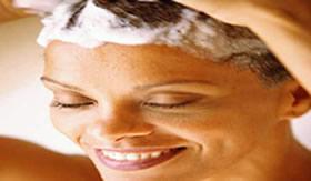 Seu Xampu é ácido ou básico?
