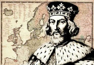 Absolutismo: o regime que marcou a passagem da Idade Média para a Idade Moderna.