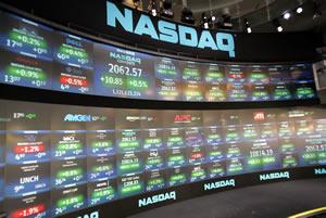 Investimentos na Bolsa: vantagens ou desvantagens?