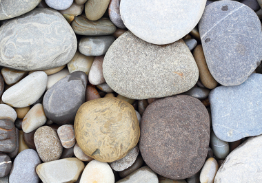 A classificação das rochas permite-nos conhecer melhor suas propriedades