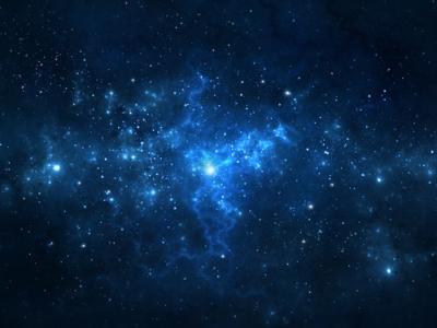 Qual é o tamanho do universo conhecido?