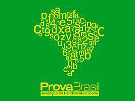 Decifrando os números da Prova Brasil.