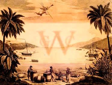 A Companhia das Índias Ocidentais tinha grandes interesses na invasão ao território colonial brasileiro.