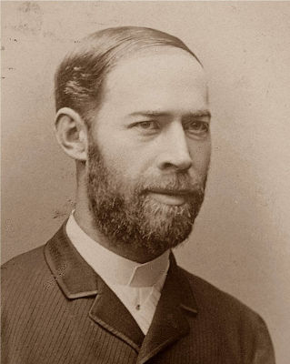 A maior contribuição de Hertz foi a descoberta da produção das ondas eletromagnéticas