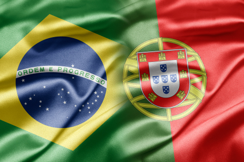 O Brasil pagou uma pesada indenização para ter sua independência reconhecida por Portugal.