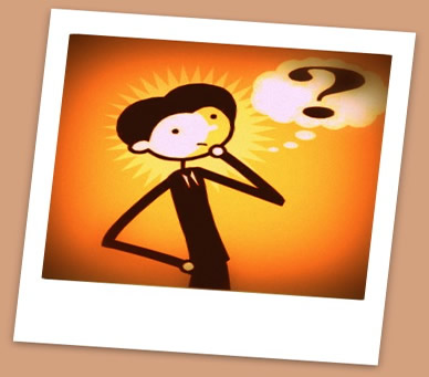 Traços específicos demarcam as adjetivas restritivas e as adjetivas explicativas
