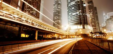 A Geografia Urbana estuda as aglomerações do espaço geográfico