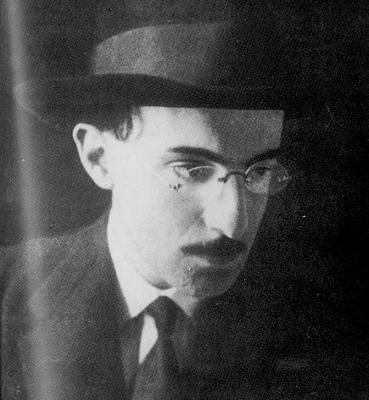 Fernando Pessoa foi muitos em um só: criou vários heterônimos, sendo Alberto Caeiro, Ricardo Reis e Álvaro de Campos os mais conhecidos