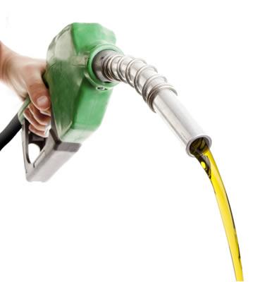 A gasolina é composta de uma mistura complexa de hidrocarbonetos que pode variar de uma para a outra, por isso que há diferentes índices de octanagem