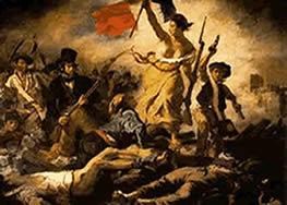 O Romantismo: Revolução e Contradição
