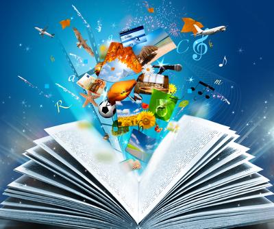 A intertextualidade é um processo que pode ser construído de maneira implícita ou explícita, exigindo maior ou menor análise por parte do leitor