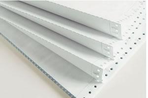 Composição química do papel