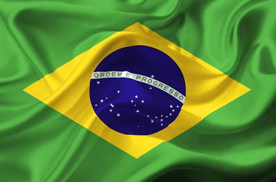 A Bandeira Nacional do Brasil teve forte inspiração dos ideais positivistas