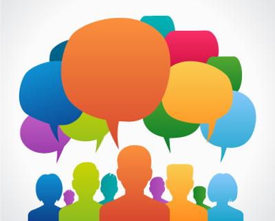 Os dois registros, norma culta e norma popular, cumprem a função primordial da linguagem: comunicar
