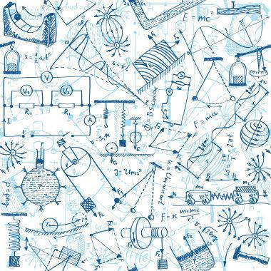 A contribuição da física para o desenvolvimento de novos conhecimentos e tecnologias