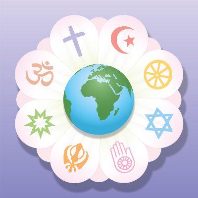 A proposta para um Dia da Religião veio da Assembleia Espiritual Nacional em 1949