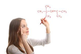 Você sabe a nomenclatura do alceno acima?