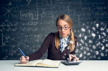 Macetes de Matemática para o Enem
