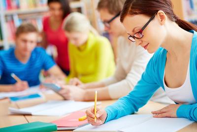 Escrever nem sempre é tarefa fácil, mas existem algumas dicas que podem ajudar os menos hábeis com as palavras