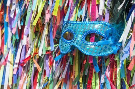 Cuidados com o Corpo Durante o Carnaval