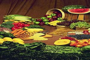 A alimentação balanceada impede o desenvolvimento da fome oculta.