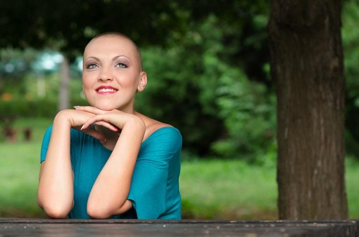 Com a informação necessária, é possível descobrir um câncer precocemente