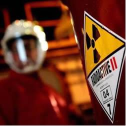 Iniciativas para conter o avanço nuclear