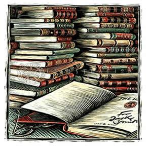 Leitura e escrita - fatores indissociáveis